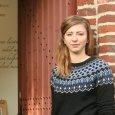 Lisa De Palmenaer