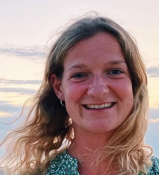 Marie Lagae